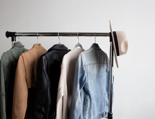 fair fashion online shops nachhaltige mode