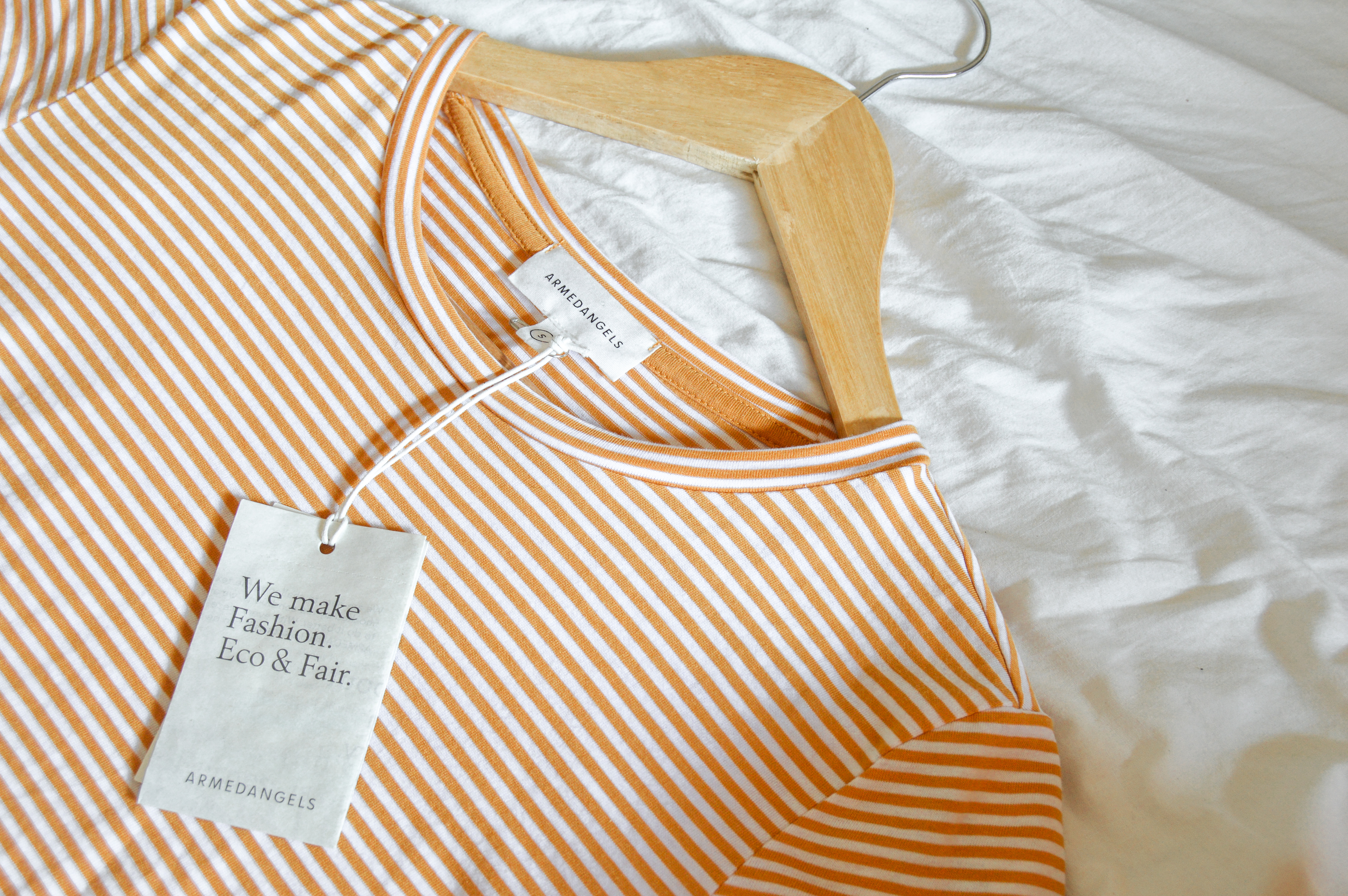 new style fe521 f5579 Günstig nachhaltige Kleidung kaufen • lovenotwaste
