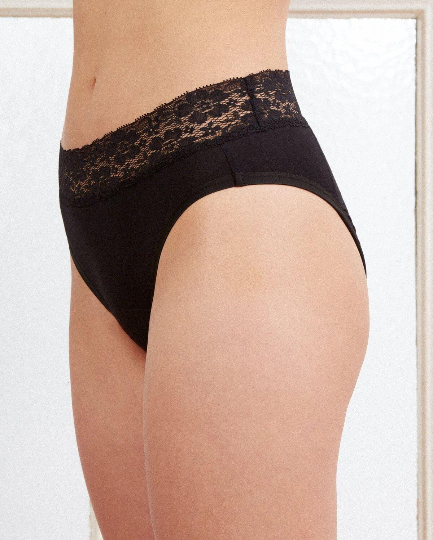zero waste periode nachhaltige monatshygiene period underwear