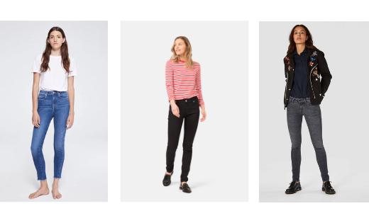 fair fashion jeans vegan nachhaltig
