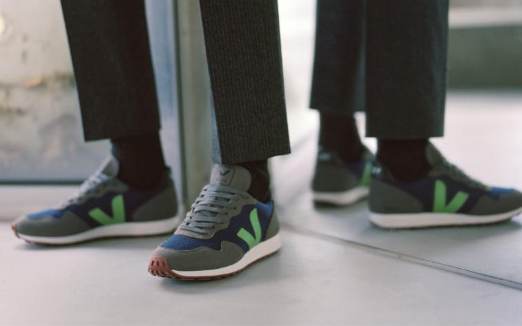 Faire • Fair Lovenotwaste Brands Fashion10 Herbstschuhe Für 5A3jqR4L